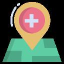 Soluciones innovadoras de autogestión de salud y bienestar